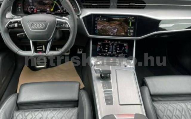 AUDI S7 személygépkocsi - 2967cm3 Diesel 104891 10/10