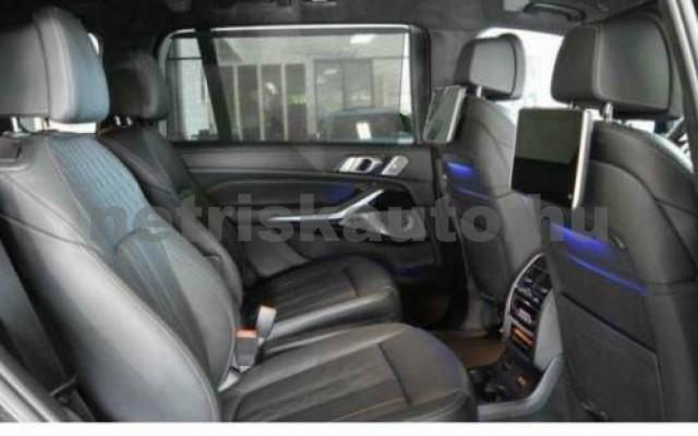 X7 személygépkocsi - 2993cm3 Diesel 105335 3/10