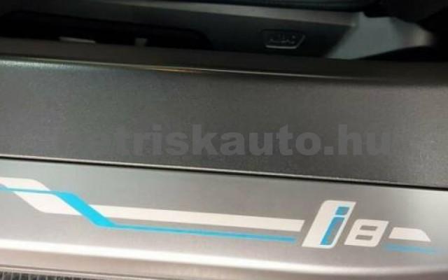 i8 személygépkocsi - 1499cm3 Hybrid 105415 6/8