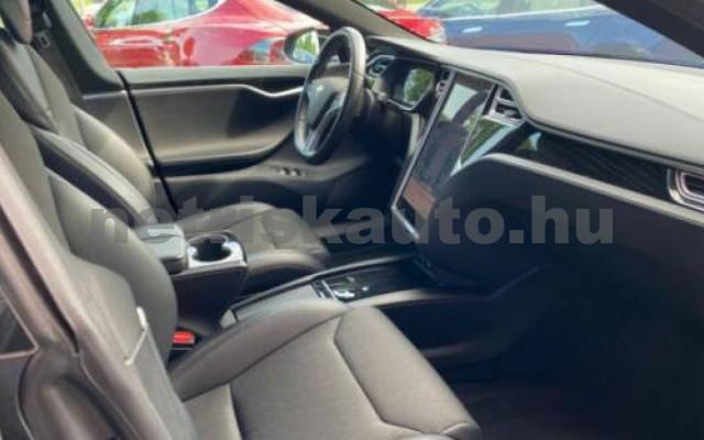 Model S személygépkocsi - cm3 Kizárólag elektromos 106215 8/12