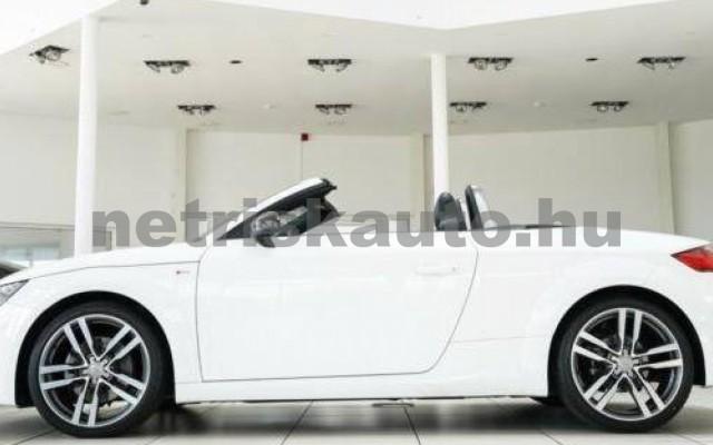 AUDI Quattro személygépkocsi - 1798cm3 Benzin 109729 4/12