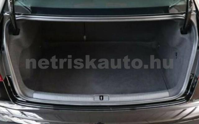 AUDI A3 személygépkocsi - 2000cm3 Diesel 109083 10/12