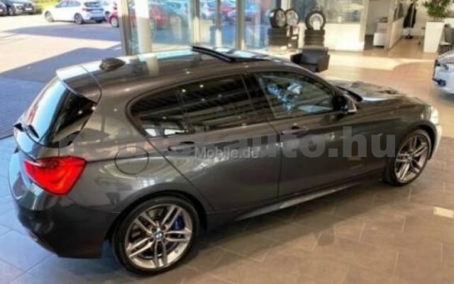 BMW 125 személygépkocsi - 1995cm3 Diesel 55293 5/7