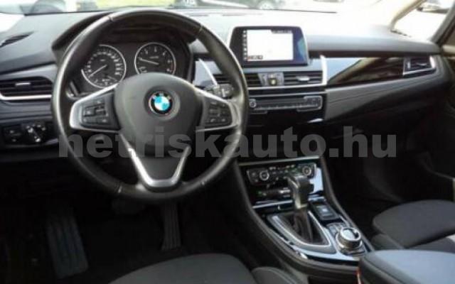 BMW 220 Gran Tourer személygépkocsi - 1995cm3 Diesel 55318 6/7