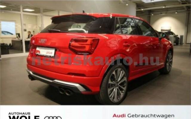 AUDI SQ2 személygépkocsi - 1984cm3 Benzin 42547 3/7