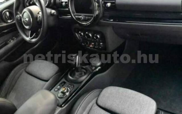 Cooper Clubman személygépkocsi - 1499cm3 Benzin 105704 9/10