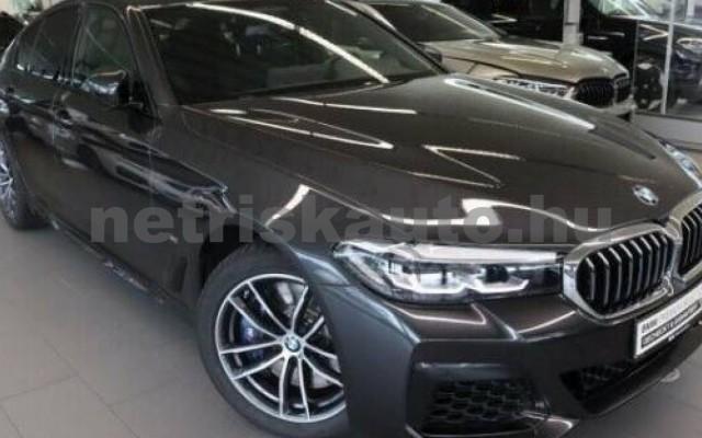 BMW 540 személygépkocsi - 2998cm3 Benzin 109906 2/12