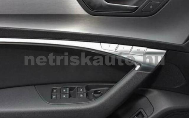 S7 személygépkocsi - 2967cm3 Diesel 104888 11/12