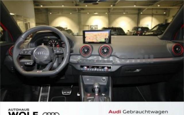 AUDI SQ2 személygépkocsi - 1984cm3 Benzin 42547 2/7