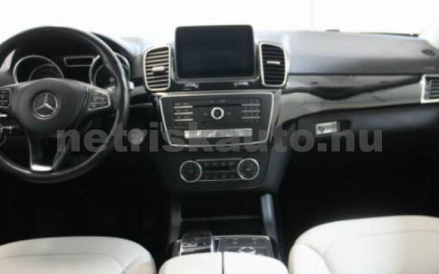 GLS 350 személygépkocsi - 2987cm3 Diesel 106060 8/12