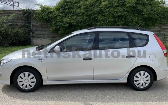 HYUNDAI i30 CW személygépkocsi - 1396cm3 Benzin 106520 5/35