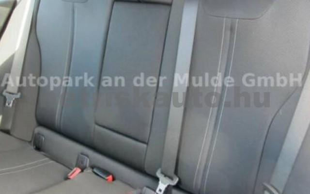 BMW 318 személygépkocsi - 1995cm3 Diesel 47492 7/7