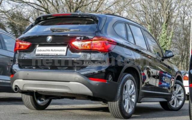 BMW X1 személygépkocsi - 1499cm3 Benzin 43059 2/7