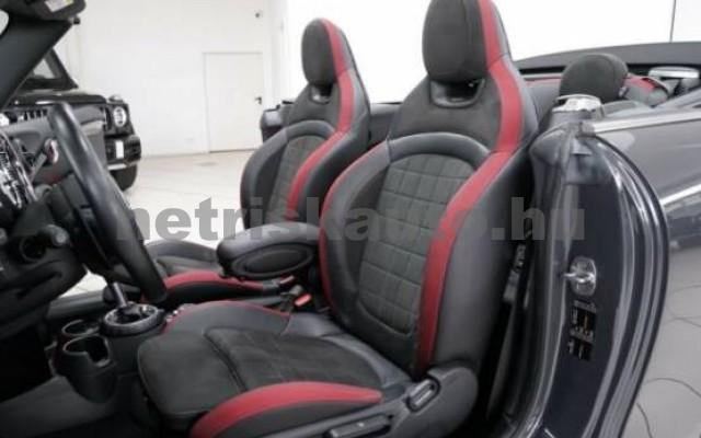 MINI Egyéb személygépkocsi - 1998cm3 Benzin 39897 5/6