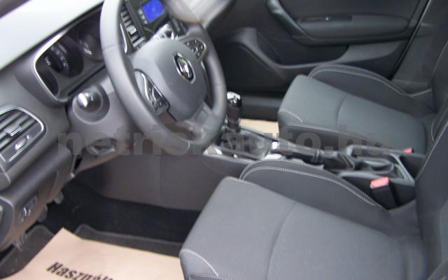 RENAULT Mégane 1.6 SCe Life személygépkocsi - 1598cm3 Benzin 44624 5/10