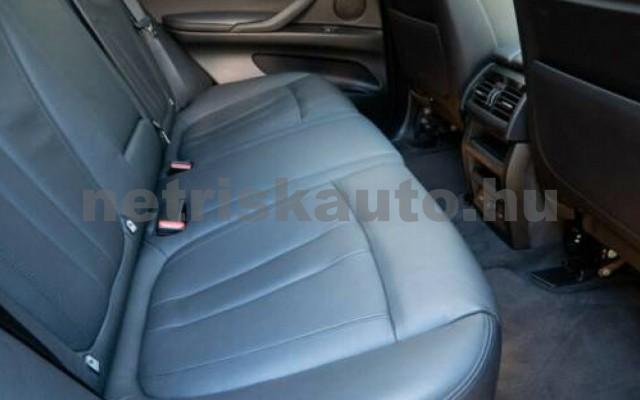 BMW X5 személygépkocsi - 2993cm3 Diesel 55791 4/7