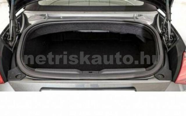 TTS személygépkocsi - 1984cm3 Benzin 105014 10/11