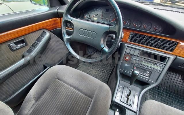 AUDI 100 AVANT személygépkocsi - 2309cm3 Benzin 98301 10/35