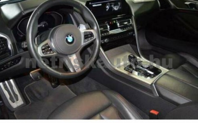 840 személygépkocsi - 2993cm3 Diesel 105206 3/7