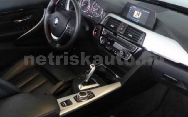 BMW 430 személygépkocsi - 1998cm3 Benzin 109876 4/11
