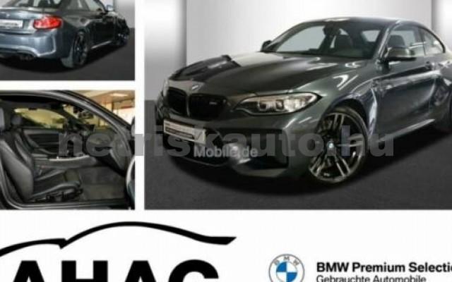 BMW M2 személygépkocsi - 2979cm3 Benzin 55660 2/7