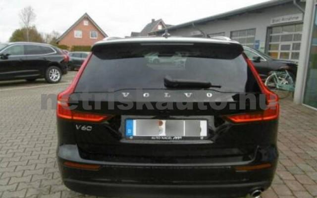 V60 személygépkocsi - 1969cm3 Diesel 106404 4/12