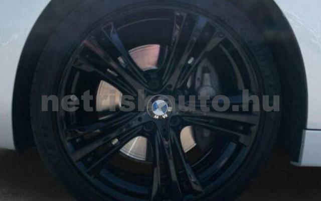 BMW 435 személygépkocsi - 2993cm3 Diesel 55473 6/7