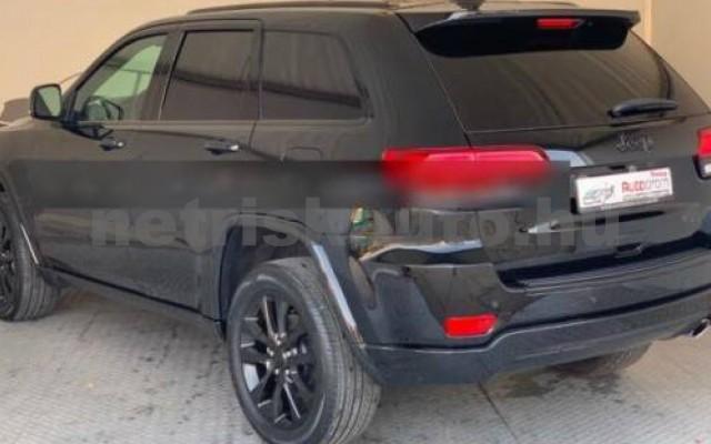 JEEP Grand Cherokee személygépkocsi - 3604cm3 Benzin 110470 5/12