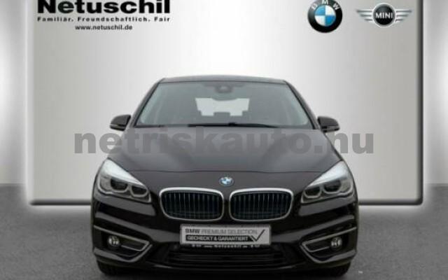 BMW 225 Active Tourer személygépkocsi - 1499cm3 Hybrid 42627 5/7