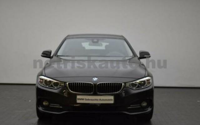 BMW 420 Gran Coupé személygépkocsi - 1995cm3 Diesel 42730 5/7