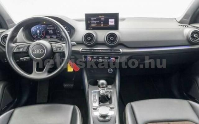AUDI Q2 személygépkocsi - 1395cm3 Benzin 42446 7/7
