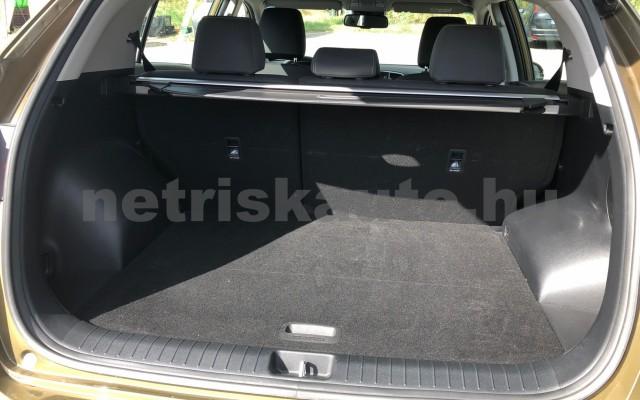 KIA Sportage 1.7 CRDi LX Winter Edition személygépkocsi - 1682cm3 Diesel 98294 7/12