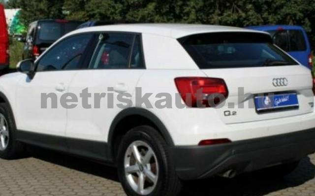 AUDI Q2 személygépkocsi - 999cm3 Benzin 55143 3/7