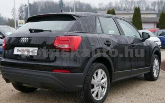 AUDI Q2 személygépkocsi - 999cm3 Benzin 55134 3/7