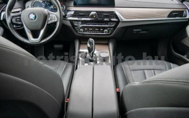 BMW 540 személygépkocsi - 3000cm3 Diesel 109965 5/9