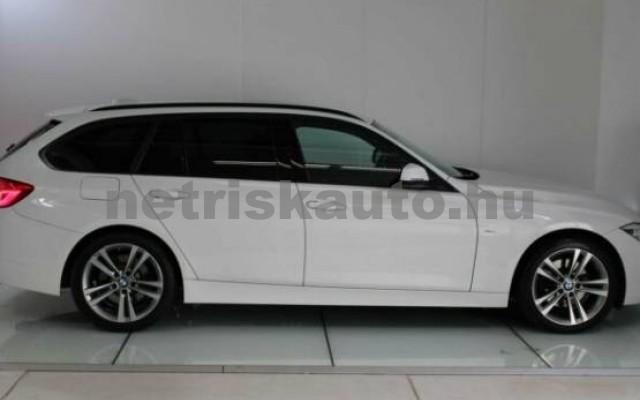 BMW 330 személygépkocsi - 2993cm3 Diesel 42673 6/7