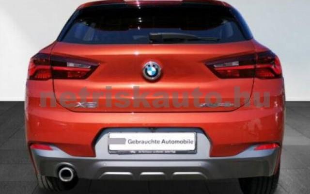 BMW X2 személygépkocsi - 1499cm3 Hybrid 110054 4/9