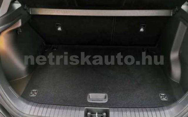 Kona személygépkocsi - cm3 Kizárólag elektromos 105524 4/10