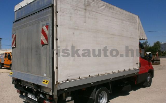 IVECO 35 35 C 17 3750 EURO 6 tehergépkocsi 3,5t össztömegig - 2998cm3 Diesel 49973 3/9