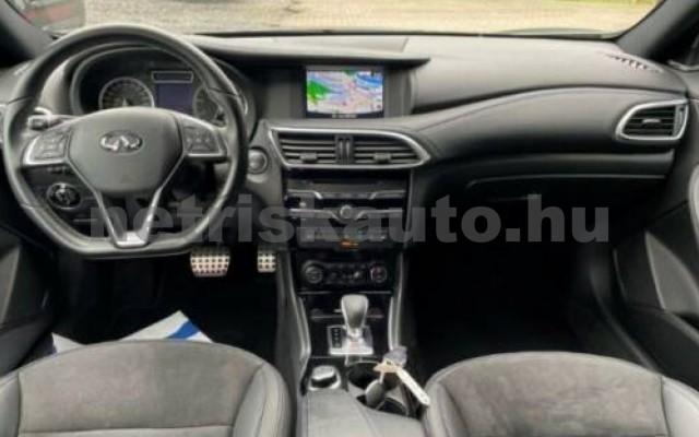 INFINITI Q30 személygépkocsi - 1991cm3 Benzin 110372 6/12