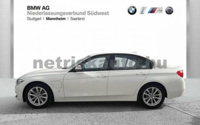 BMW 330 személygépkocsi - 1998cm3 Hybrid 42679 3/7