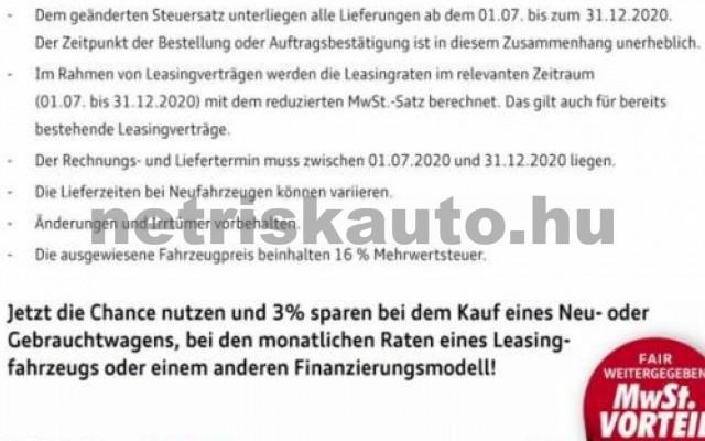 AUDI Quattro személygépkocsi - 1798cm3 Benzin 55261 2/7
