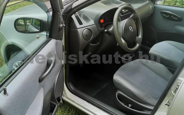 FIAT Punto 1.2 Active személygépkocsi - 1242cm3 Benzin 64605 3/6