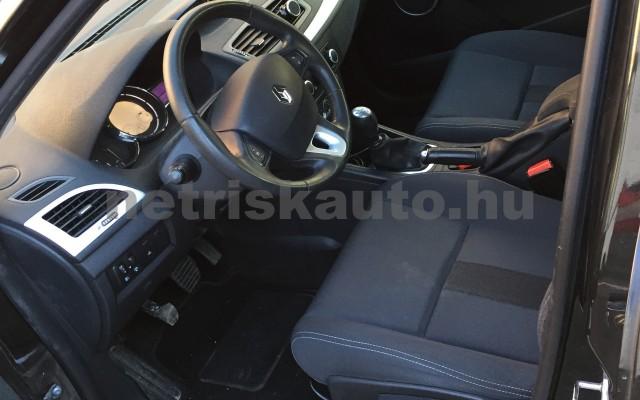 RENAULT Mégane 1.9 dCi Dynamique személygépkocsi - 1870cm3 Diesel 27395 5/8