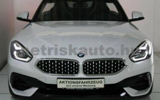 BMW Z4 személygépkocsi - 1998cm3 Benzin 110240 4/10