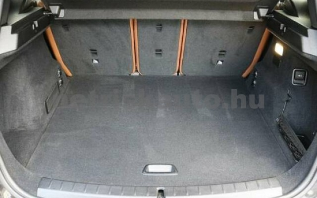 BMW 225 Active Tourer személygépkocsi - 1499cm3 Hybrid 42628 5/7