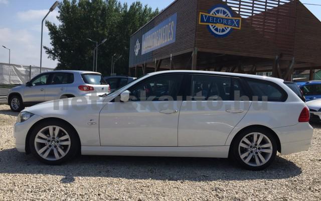 BMW 3-as sorozat 318i személygépkocsi - 1995cm3 Benzin 17672 3/12