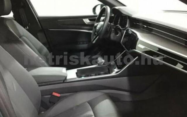 AUDI A6 személygépkocsi - 2967cm3 Diesel 104666 3/8
