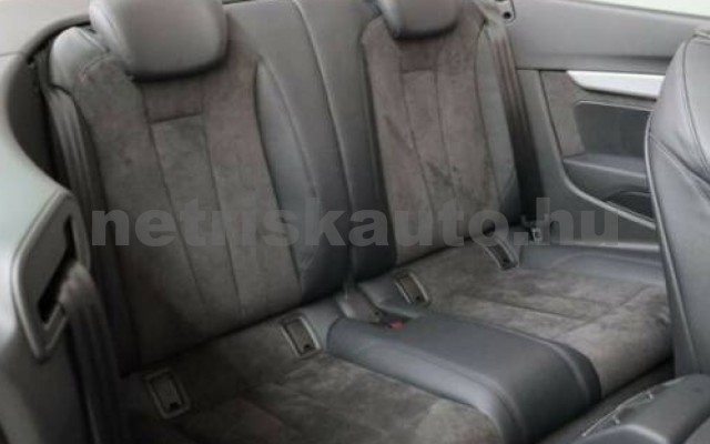 A5 személygépkocsi - 1984cm3 Benzin 104651 7/11