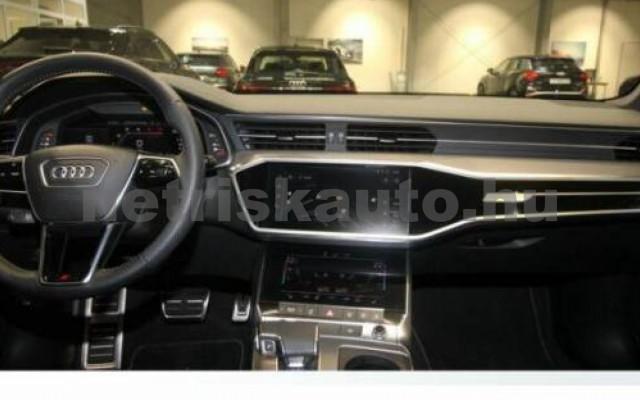 S6 személygépkocsi - 2967cm3 Diesel 104885 2/7